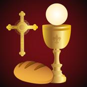 Imissal Catholic app review