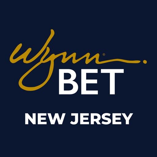 WynnBET:NJ Sportsbook & Casino