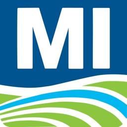 Murrumbidgee Irrigation (MI)