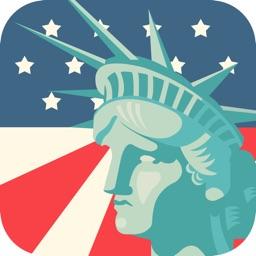 美国购物-北美正品好物海外代购专家