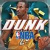 NBA Dunk - Trading Card Games Ranking