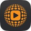 Cyfrowy Polsat GO - iPhoneアプリ