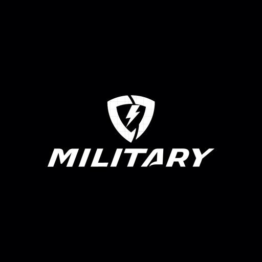 Military Rastreamento
