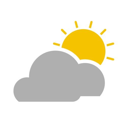 Wetter von t-online