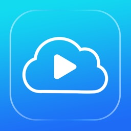 CloudBeat - Cloud Music Player