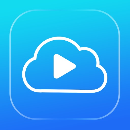 CloudBeat - Cloud Music Player by Futerox Interactive