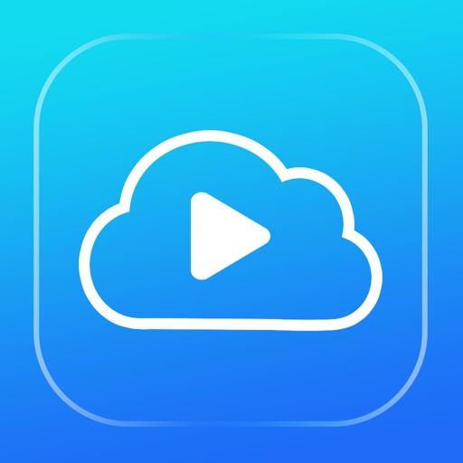 CloudBeat - Cloud Music Player