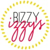 Bizzy Izzy's