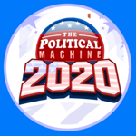 The Political Machine 2020 Hack Online Generator