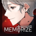 메모라이즈 #5  : 여정의 끝