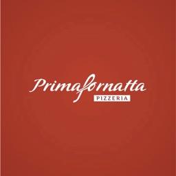 PrimaFornatta Pizzeria