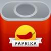 Paprika レシピ・マネージャー3 - フード/ドリンクアプリ