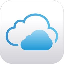 StoreJet Cloud