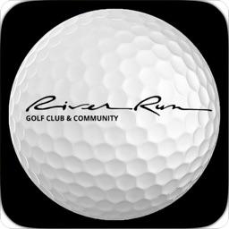 River Run Golf Club