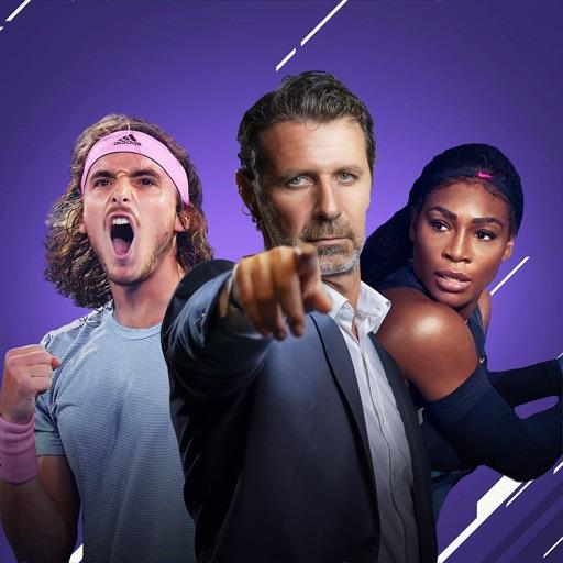 Tennis Manager 2020 - Pro Tour