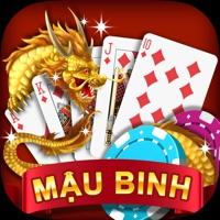 Codes for Mậu Binh Hack
