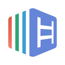 Hancom Office Mobile