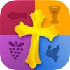 Bible Quiz Pro
