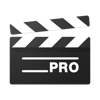 My Movies 2 Pro - Movie & TV - Binnerup Consult