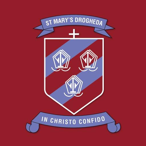 St. Mary's Diocesan School