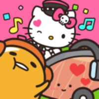 Codes for Hello Kitty Friends Hack