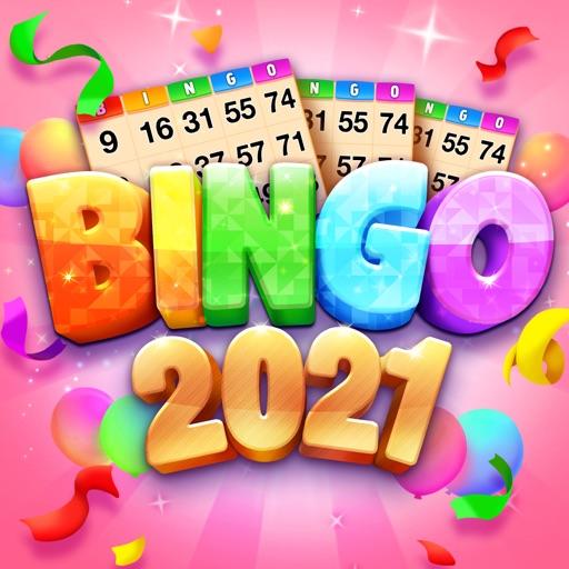 Bingo Frenzy Live Bingo Games