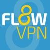 Flow VPN - Unlimited Fast VPN