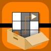 バリストローク - iPhoneアプリ