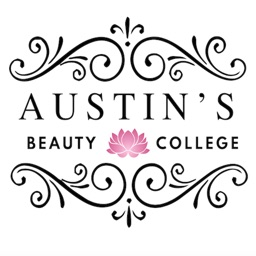 Austin Beauty College