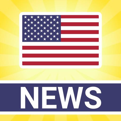 USA News - Breaking US News.
