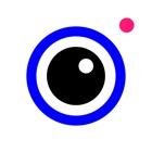InstaSize 写真加工画像動画編集 コラージュメーカー icon