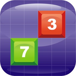 Digtris - Digital Tetris