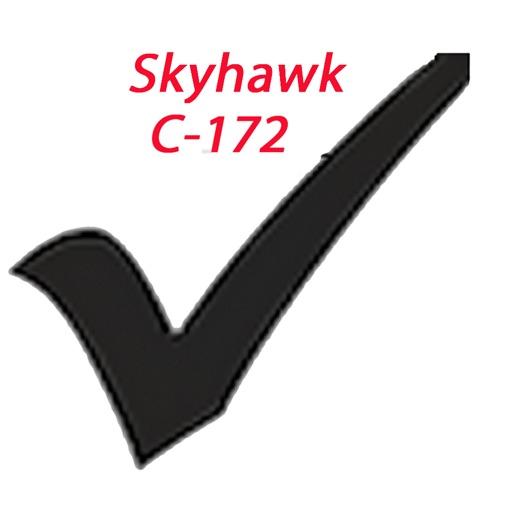 iPreflight Skyhawk