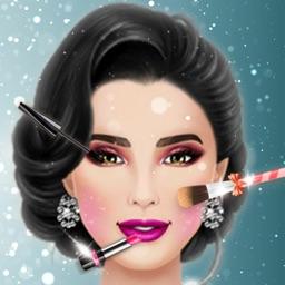 Glam Fashion Frenzy Stylist