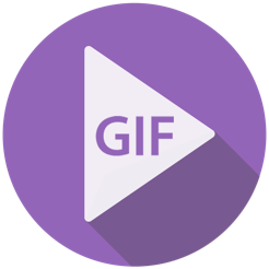 ‎Video GIF Creator - GIF Maker