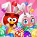 Angry Birds POP! Hack Online Generator