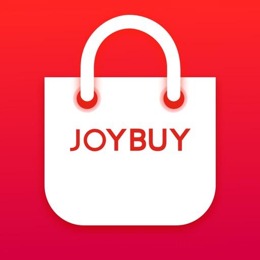 JOYBUY – Online Shopping APP