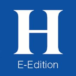 The Herald E-Edition