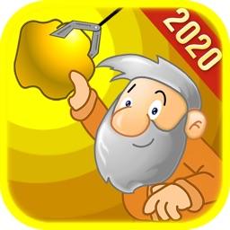 Gold Miner Classic 2020