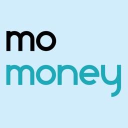 MoMoney - Your Cashbook App
