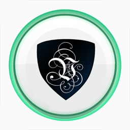 Le VPN - Unlimited Secure VPN