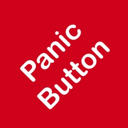 PanicButton+