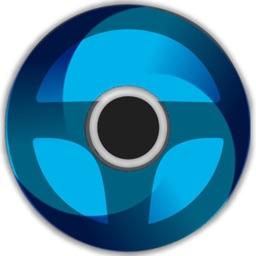 ePon Client