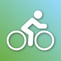Tailwinds - Cycling Weather