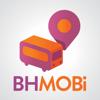 BHMOBi