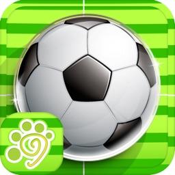 Football Kicking Master