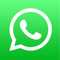 App Icon for WhatsApp Messenger App in United States App Store