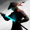 シャドウファイト 3 (Shadow Fight 3) - iPhoneアプリ