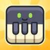 My Music Tower - Piano Tiles