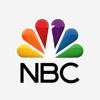 NBCUniversal Media, LLC - The NBC App – Stream TV Shows  artwork